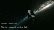 Artificial-Routine-Blog-Voyager-1
